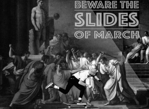 slidesofmarchjuliuscaesarinsta-for-web